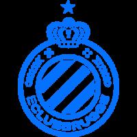 EC Brugge - logo