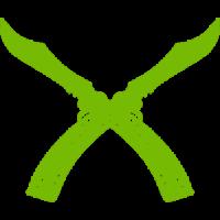 Fadee Gaming - logo