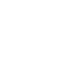 Peak Esports - logo