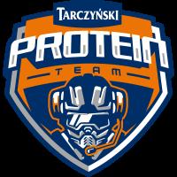 TPT - logo