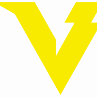 VELOX - logo