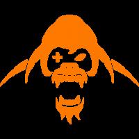 Goskilla - logo