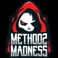 Method2Madness - logo