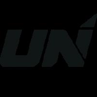 Team Universe - logo