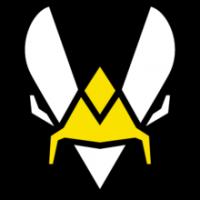 Vitality.Bee - logo