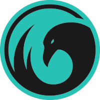 CrowCrowd - logo