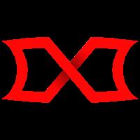 Infinite Gaming - logo