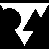 Cryptova - logo