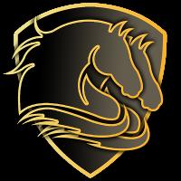 DBL PONEY - logo