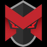 Marlian Esports - logo