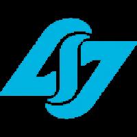 CLG - logo