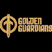 Golden Guardians - logo