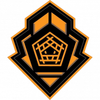 Pentanet.GG - logo
