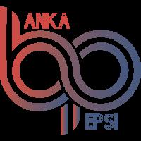 bankaPEPSI - logo