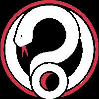 Chetz Esports - logo