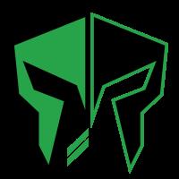 IQUE.gg - logo