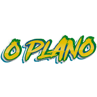 O PLANO - logo