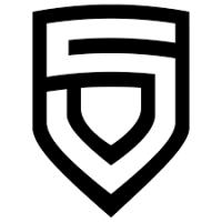 PENTA - logo