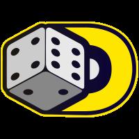 TheDice - logo