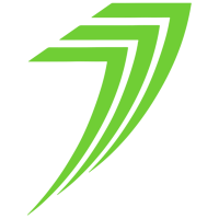 777 Esports - logo