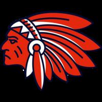 The Incas - logo