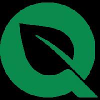 FlyQuest - logo