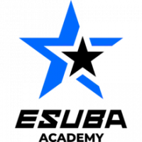 eSuba Academy - logo