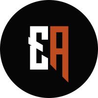 Esport Academy - logo