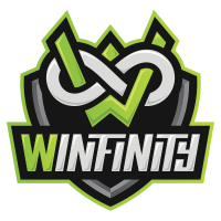 Winfinity - logo
