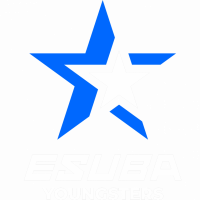 eSuba Youngsters - logo