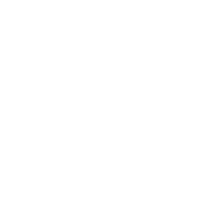 B8 - logo