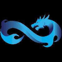 Eternal Fire - logo