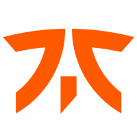 fnatic Rising - logo