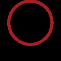 Karma Clan Esports - logo