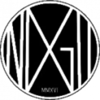 NDGU eSports - logo