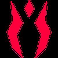 INDE IRAE - logo