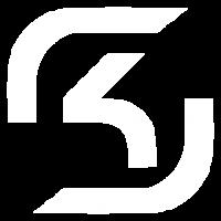 SK Gaming - logo