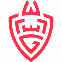 WLGaming Esports - logo