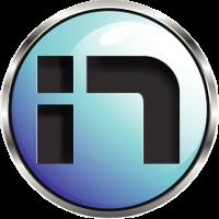 iNation - logo