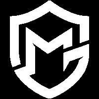 Marten Gaming - logo