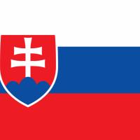 Team Slovakia - logo