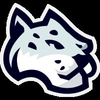 Trasko Esports - logo
