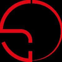 SC esports - logo
