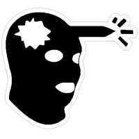 Headhunters - logo