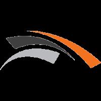 Hanwha Life Esports - logo