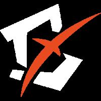 Beyond Gaming - logo