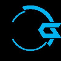 DetonatioN FocusMe - logo