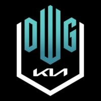 DWG KIA - logo