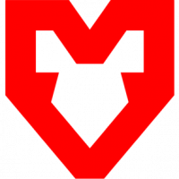 MOUZ - logo