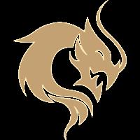 PEACE - logo